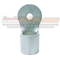 CL Kabel Lug Kabel Skun Ring R 325-12  Polos 1