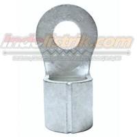 CL Kabel Lug Kabel Skun Ring R 325-16  Polos 1