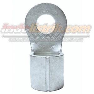 CL Kabel Lug Kabel Skun Ring R 325-16  Polos