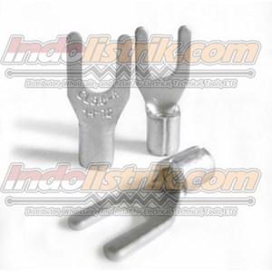 CL Kabel Lug Kabel Skun Garpu Y 3.5 - 4 Polos
