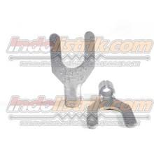 CL Kabel Lug Kabel Skun Garpu Y 3.5 - 6 Polos