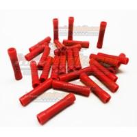 CL Kabel Skun BF 1.25 Merah Insulated Kabel Lug 1