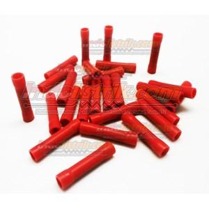 CL Kabel Skun BF 1.25 Merah Insulated Kabel Lug