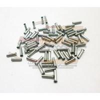 CL Kabel Skun Ferrules E 1.50 Polos Kabel Lug 1