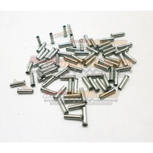 CL Kabel Skun Ferrules E 1.50 Polos Kabel Lug