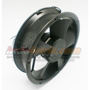 Dari Tab AC - Axial fan XF22060MBL-2 8 inch 220AC Untuk Panel Listrik 1