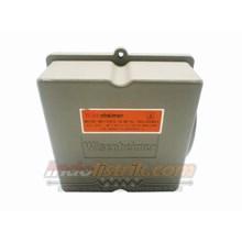Wisenheimer Change Over Switch 4 pole 32 Amp (GZ 32) Aksesoris Listrik