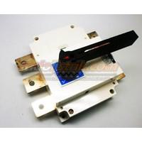 Wisenheimer Load Break Switch (LBS) 3 pole 630 Amp Aksesoris Listrik