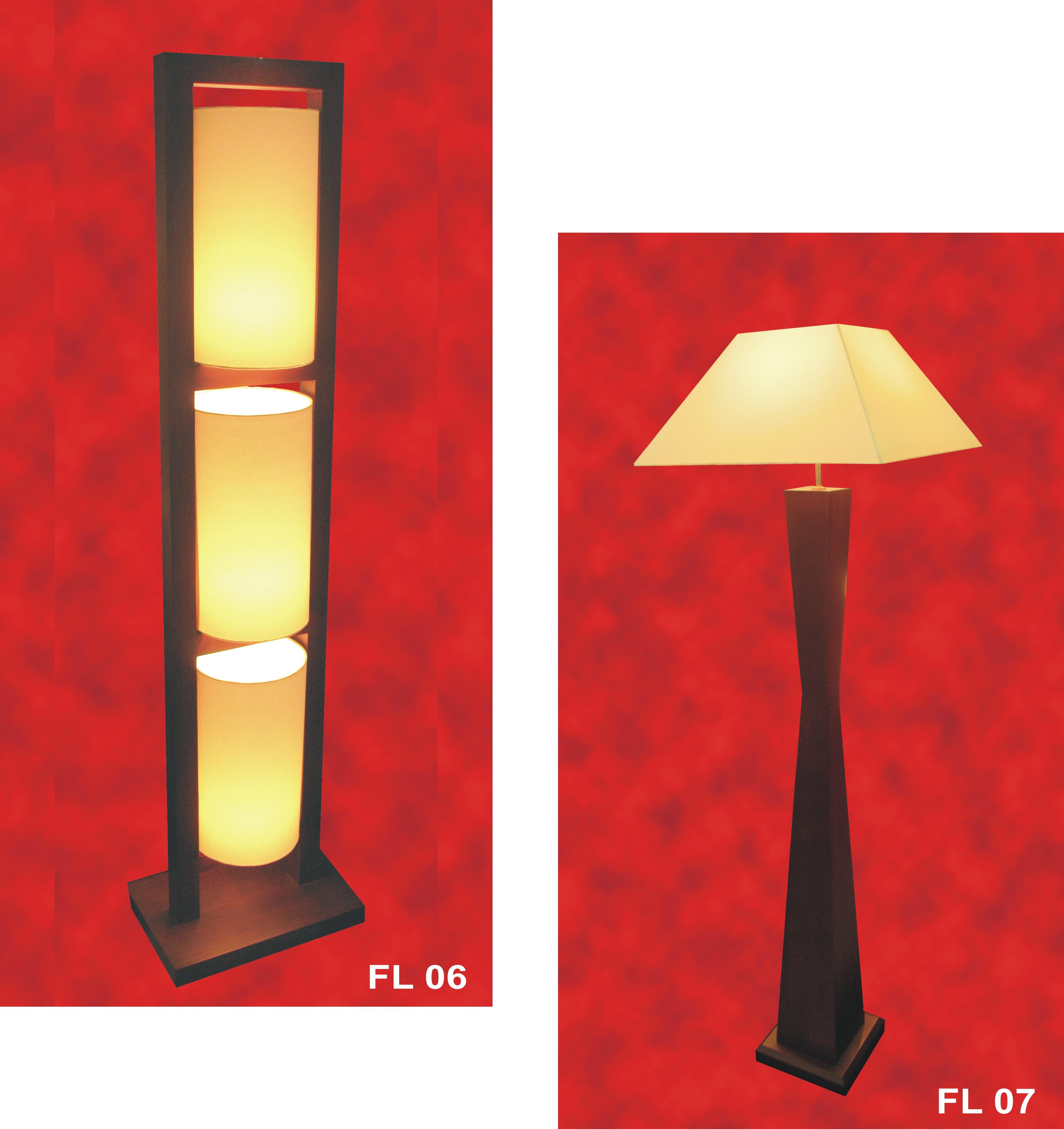 jual lampu hias harga murah semarang oleh cv  travindo
