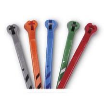Kabel Tie