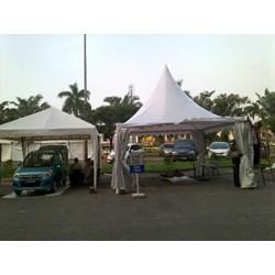 Tenda Sarnafil By Solusi Prima Jaya