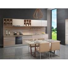 Kitchen Cabinet - 201-3 - Op13-058
