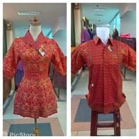 Jual Batik 1