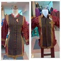 Jual Batik 2