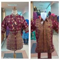 Jual Batik 3