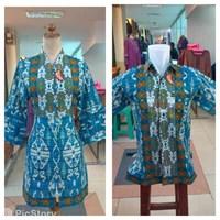 Jual Batik 4