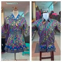 Jual Batik 5