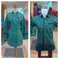 Jual Batik 8
