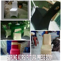COVER KURSI FUTURA Murah 5