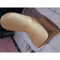 Distributor Cover Chair Hotel 3