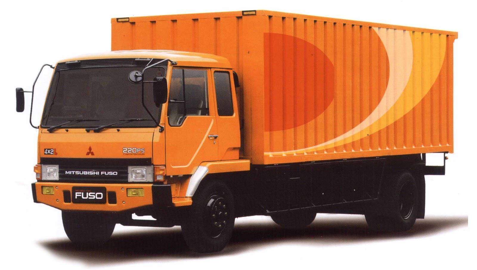 jual truk mitsubishi 517 hl harga murah bekasi oleh pt mustika prima berlian. Black Bedroom Furniture Sets. Home Design Ideas