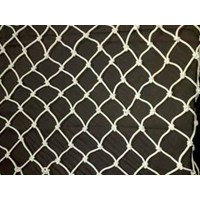 Jual Safetynet