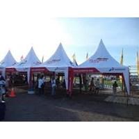 Tenda Sarnavil Promo Full Print 1