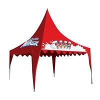 Beli Tenda Sarnavil Promo Full Print 4