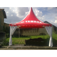 Distributor Tenda Sarnavil Promo Full Print 3