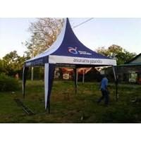 Beli Tenda kerucut 3x3 meter 4