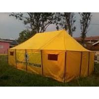 Tenda Regu Murah 1