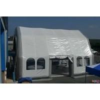 Distributor Tenda Regu Murah 3