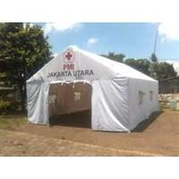 Beli Tenda Regu Murah 4
