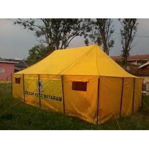 Tenda Regu Murah
