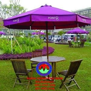 Dari Payung tenda murah 2