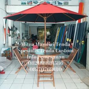 Dari Payung tenda murah 0