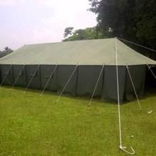 Tenda Pleton 6 X 14