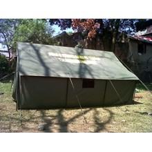 Tenda Kemah 3x4