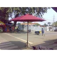 Jual Tenda Cafe