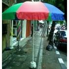 Payung Pantai 1