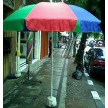 Payung Pantai