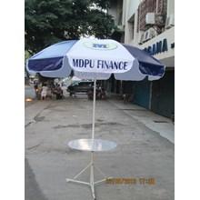 promo umbrella