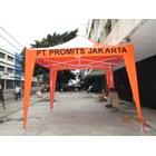 Tenda Lipat Printing 1