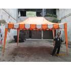 Tenda Lipat Printing 2