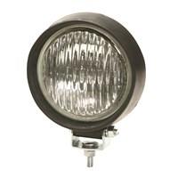 Lampu Halogen Bulat Ecco E91001