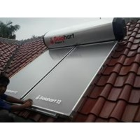 Service Solahart Bogor Call:081802966444 By Solar Teknik