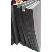 Distributor [ Busa Spon ] Eva Sponge Black / Eva Foam Black  3