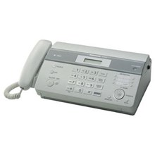 Panasonic KXFT - 981