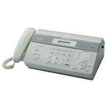 Panasonic KXFT-983