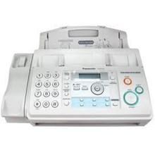 Panasonic KX FP 701
